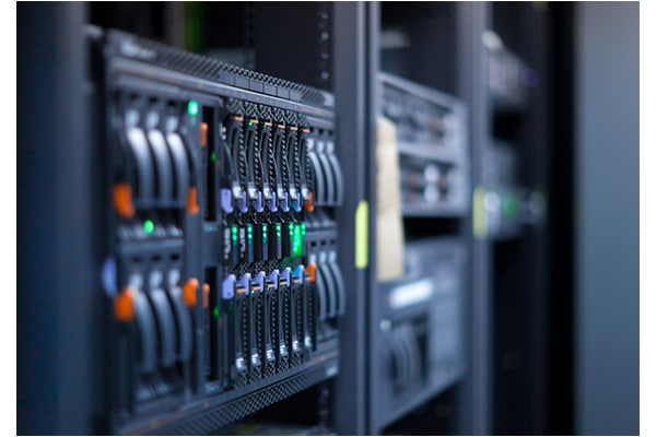 Is your bank's disaster recovery technology prepared for the worst?